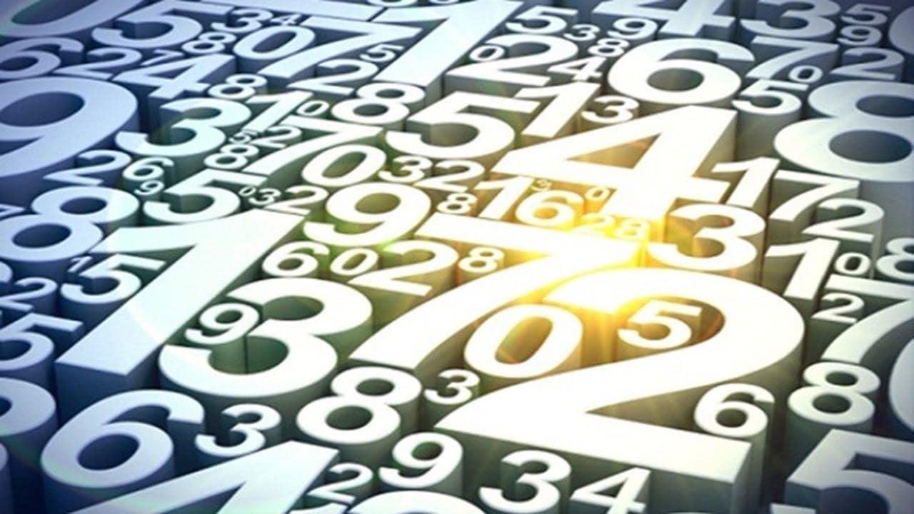 Con số liên quan đến chuyển nhà