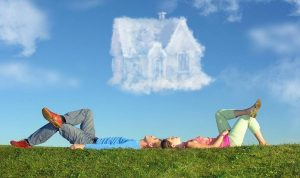 Nằm mơ chuyển nhà có điềm gì?
